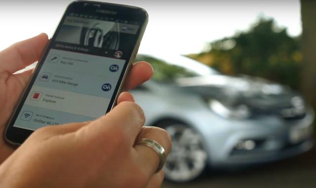 Can Onstar Shut Down Your Car
