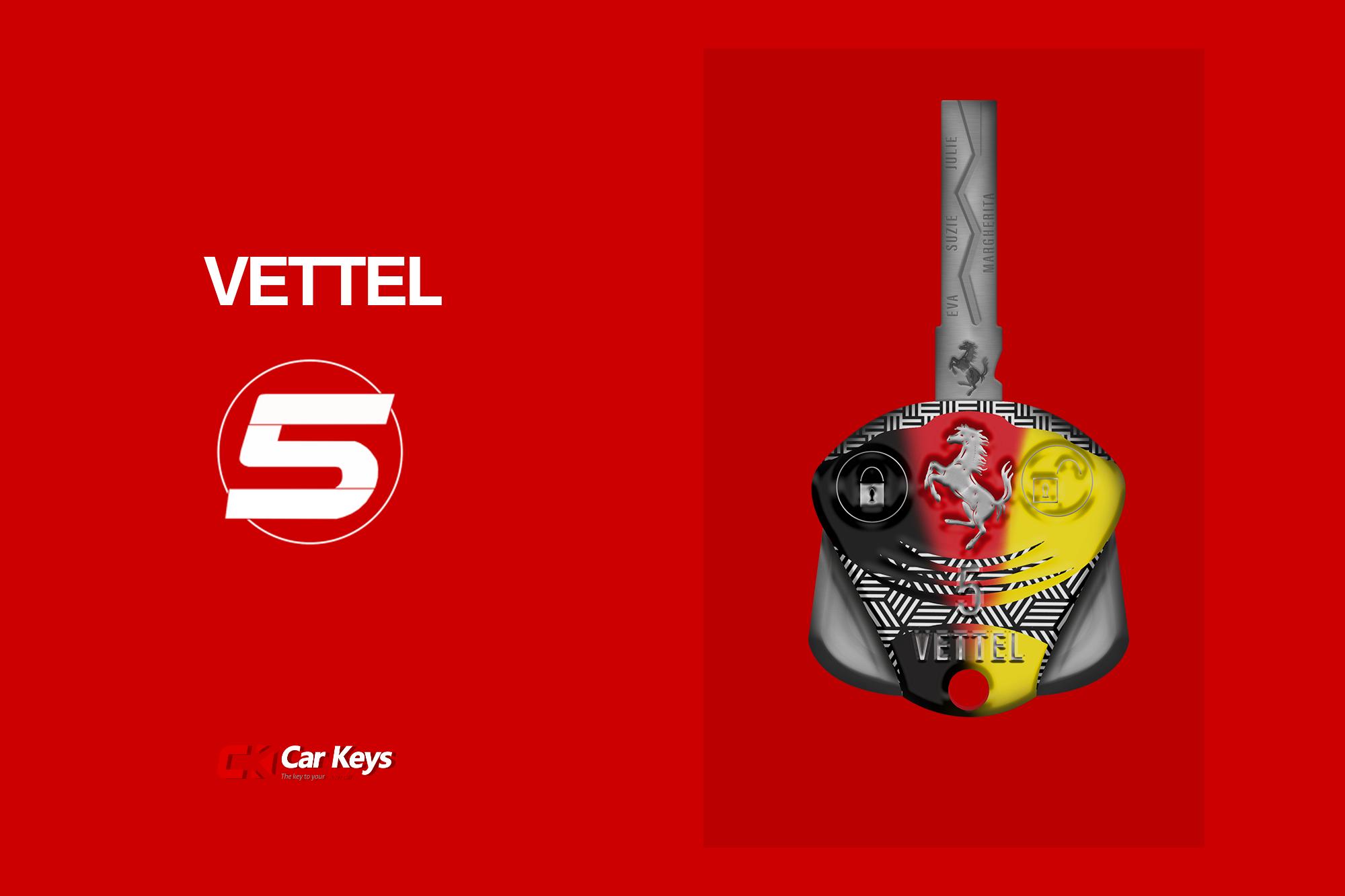 Formula 1 News Live Grand Prix Updates Videos Drivers