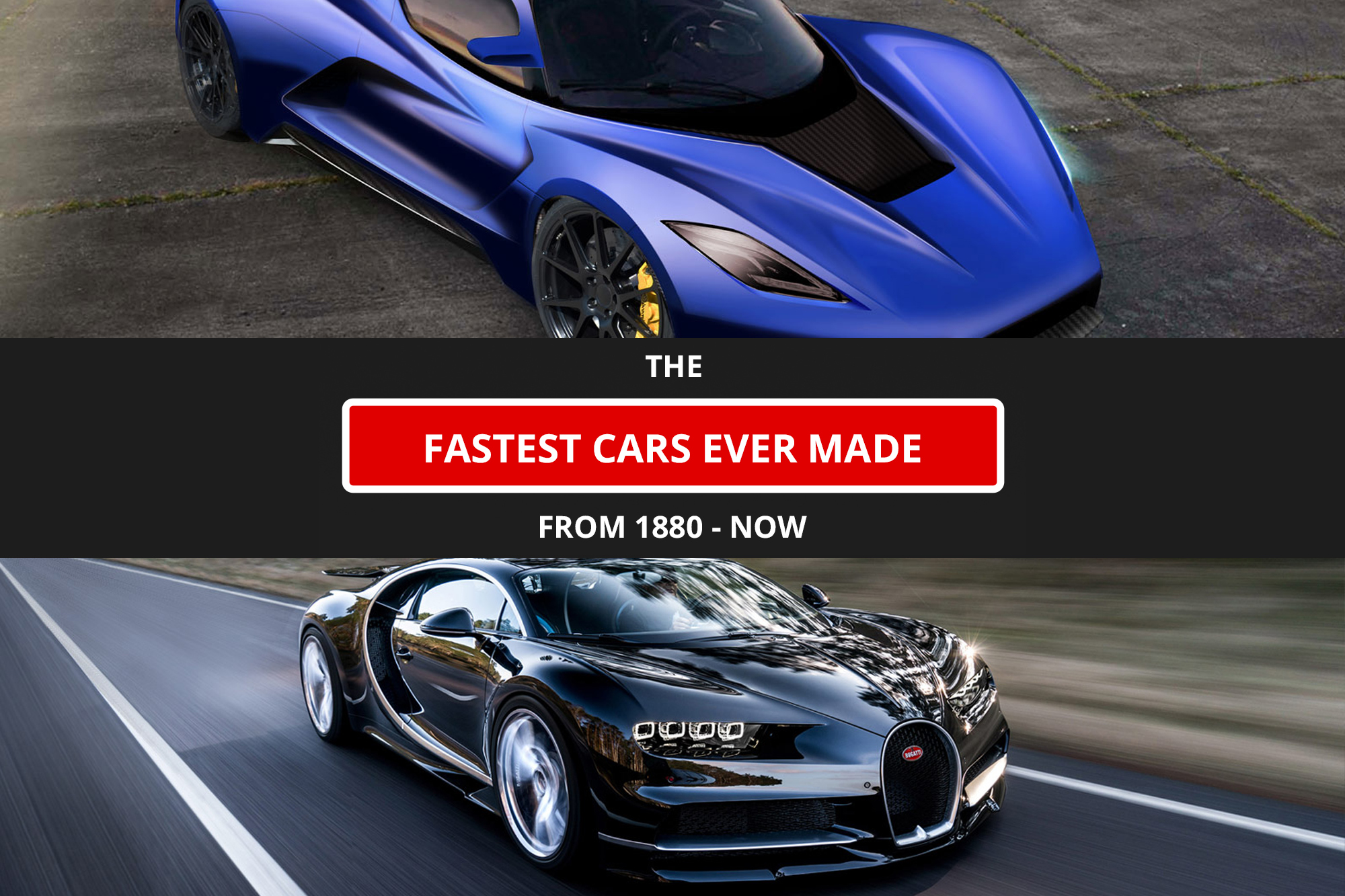 fastest cars in the world from 1880 to now car keys. Black Bedroom Furniture Sets. Home Design Ideas