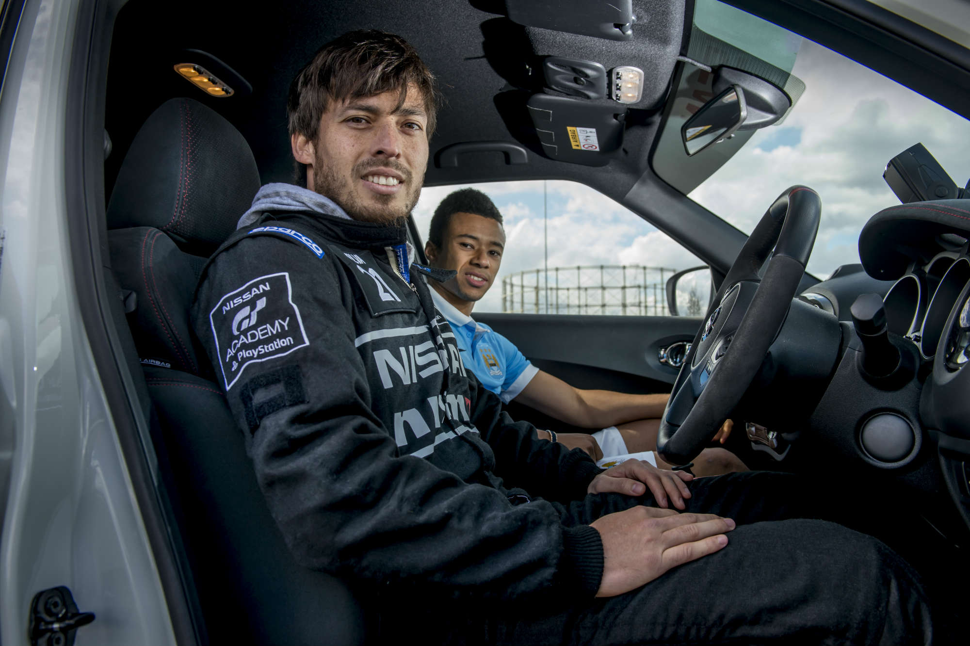 the cars of manchester city players car keys. Black Bedroom Furniture Sets. Home Design Ideas