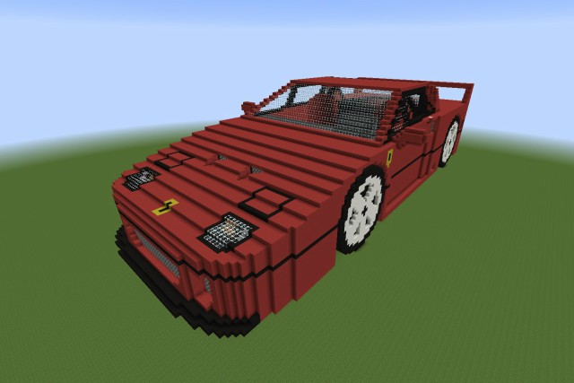 12v 100rpm 24v 200rpm Brushless Dc Motor Gear Motor besides 121835616428 together with Misconceptions Ev Motor Testing in addition 400818134903 besides 400680632939. on golf cart motors