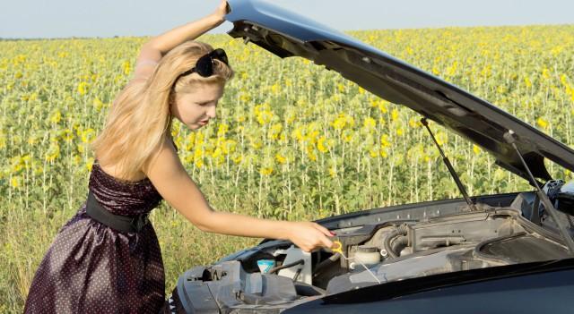 How does engine oil work car keys for How does motor oil work