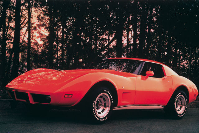 to the titular little red corvette and urging her to slow down. Cars Review. Best American Auto & Cars Review
