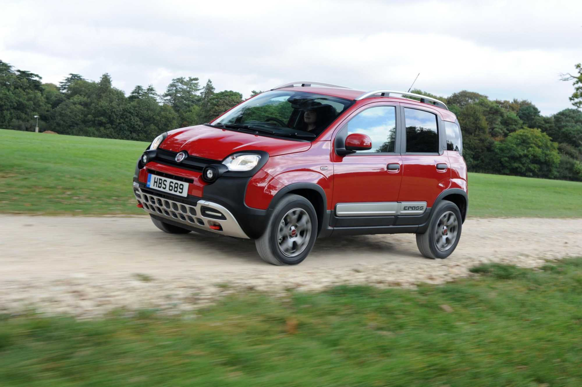 fiat panda cross 0 9 twinair launch report car keys. Black Bedroom Furniture Sets. Home Design Ideas