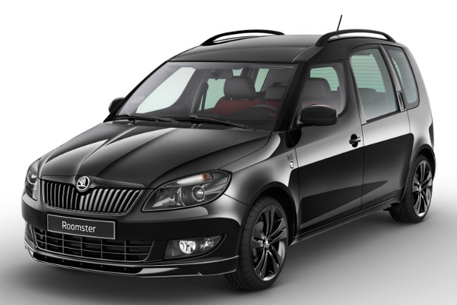 2016 skoda roomster cancelled car keys. Black Bedroom Furniture Sets. Home Design Ideas