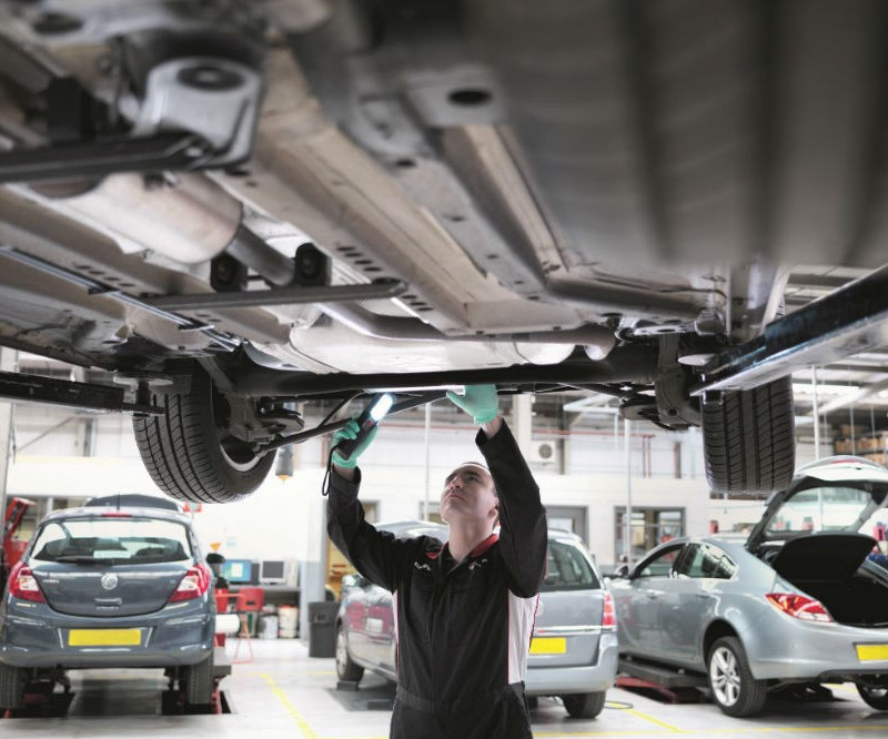 MOT test, driving safely, used cars MOT, car maintenance