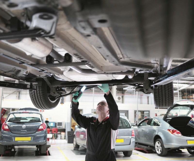 MOT test, driving safely, used cars MOT, car maintenance