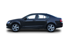 Octavia Hatchback