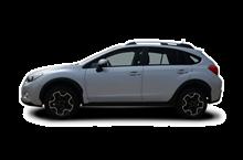 XV Hatchback