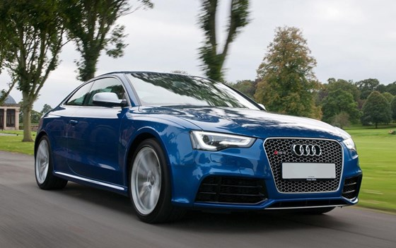 RS5-pricing-page-lifestyle-images