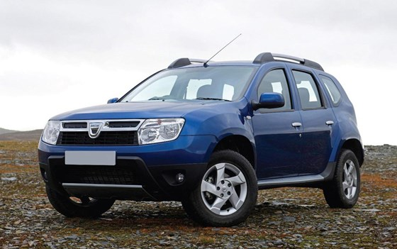 Duster-pricing-page-lifestyle-images