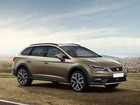 Leon X-Perience-pricing-page-lifestyle-images