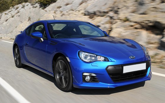 Brz-pricing-page-lifestyle-images
