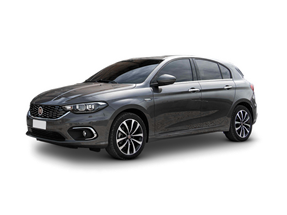 new 2017 fiat tipo hatchback prices compare and find deals car keys. Black Bedroom Furniture Sets. Home Design Ideas
