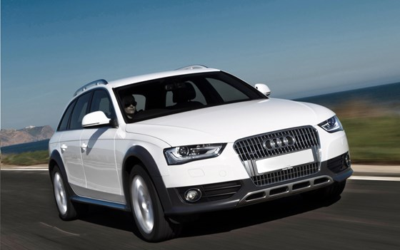 A4 Allroad-pricing-page-lifestyle-images