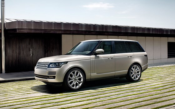 Range Rover-pricing-page-lifestyle-images