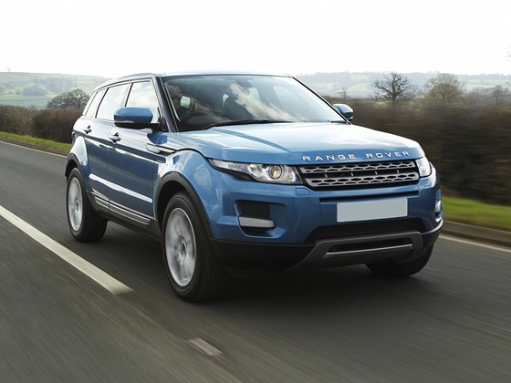 Range Rover Evoque-pricing-page-lifestyle-images