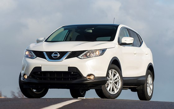 Qashqai-pricing-page-lifestyle-images