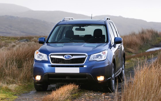 Forester-pricing-page-lifestyle-images