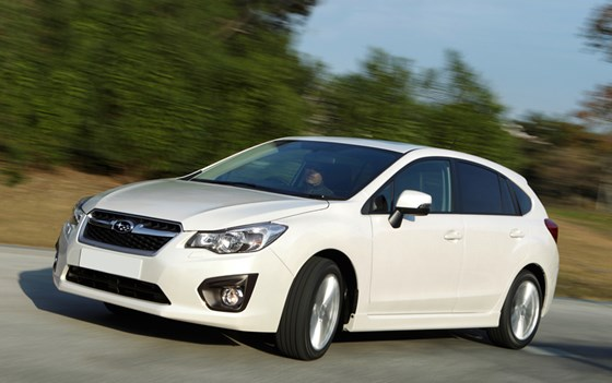 Impreza-pricing-page-lifestyle-images