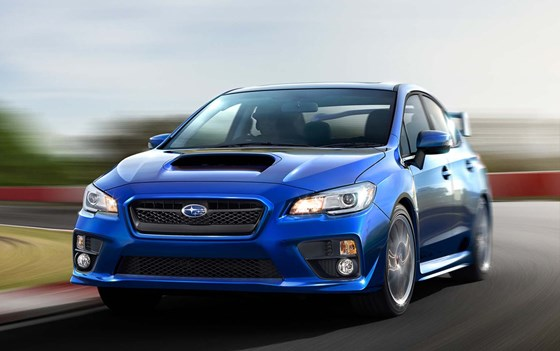 WRX STI-pricing-page-lifestyle-images