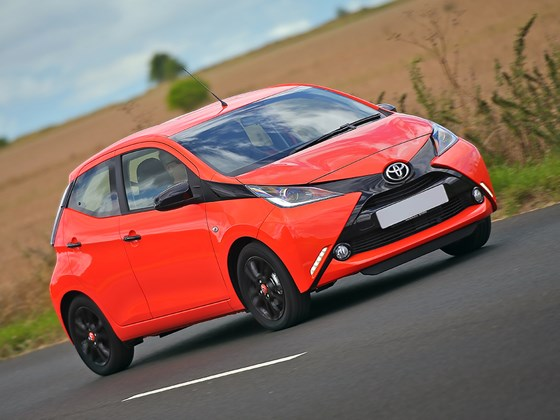 Aygo-pricing-page-lifestyle-images