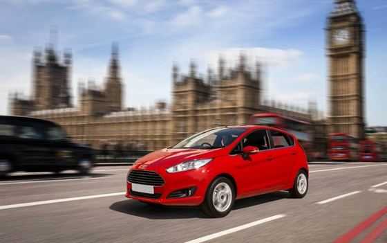 Fiesta-pricing-page-lifestyle-images