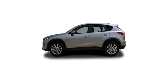 compare 2017 new mazda cx 5 deals and prices car keys. Black Bedroom Furniture Sets. Home Design Ideas